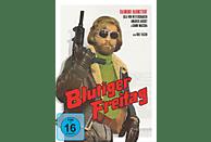 Blutiger Freitag [DVD]