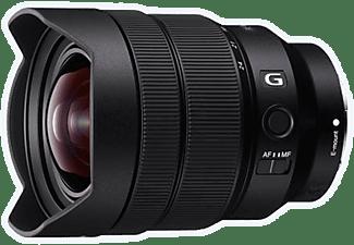 SONY Objektiv FE 12-24mm 4.0 G, SEL1224G