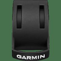 GARMIN Fahrrad, Halterung, passend für Navigationsgerät, Schwarz