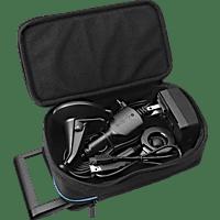 GARMIN Carry All, Schutztasche, passend für Navigationsgerät, Schwarz