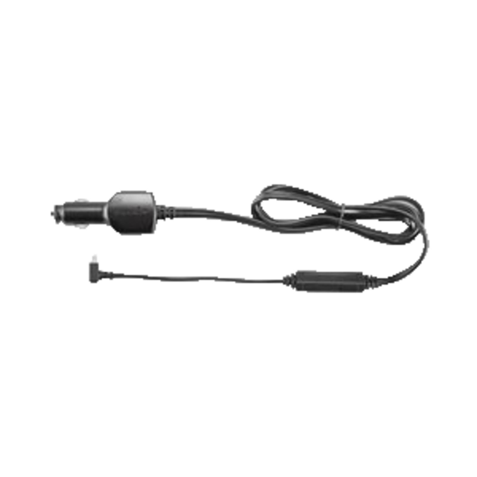 GARMIN Video passend für Navigationsgerät Schwarz Kabel
