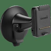 GARMIN Saugnapf, Halterung, passend für Navigationsgerät, Schwarz