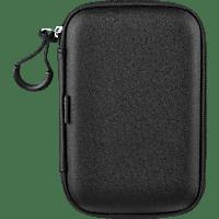 GARMIN Schutz, Tasche, passend für Navigationsgerät, Schwarz