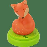 ANSMANN 1800-0060 Fuchs Nachtlicht