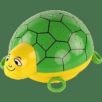 ANSMANN 1800-0002 Schildkröte Nachtlicht