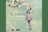 Il Santo - Girls From Heaven [CD]