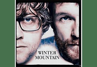 Winter Mountain - Winter Mountain  - (CD)