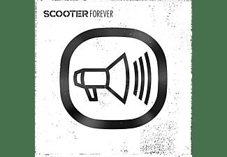 Scooter - Scooter Forever (Ltd.Vinyl Edition)   - (Vinyl)