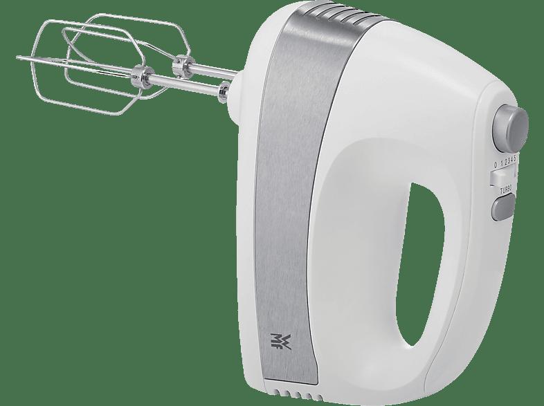 WMF Handmixer WMF 04.1638.0001 Kult S Handmixer Weiß