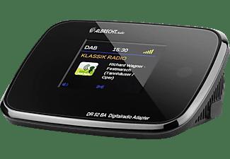 pixelboxx-mss-75186855