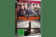 The Drop - Bargeld [DVD]