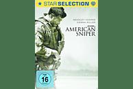 American Sniper [DVD]
