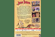 Die Biber-Brüder - Die komplette Serie [DVD]