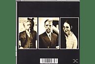 Nurse With Wound / Graham Bowers - Mutation...The Lunatics Are Running [CD]