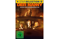 Der Nanny [DVD]
