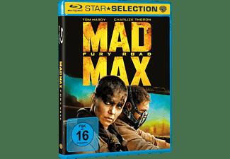 pixelboxx-mss-75206315