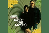 Matthew Sweet, Susanna Hoffs - Complete Under The Covers [Vinyl]