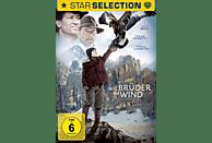 Wie Brüder im Wind [DVD]