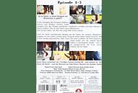 Danmachi - Vol. 1 [DVD]