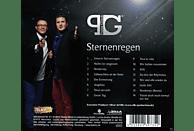 Pures Glück - Sternenregen [CD]