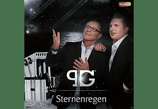Pures Glück - Sternenregen  - (CD)