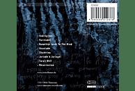Twin Flames - Twin Flames [CD]