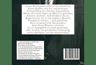 Das Zimmer - (MP3-CD)