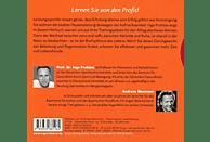 Andreas Neumann - Power durch Pause: Stress stoppen, richtig abschalten, kraftvoll neu starten - (CD)
