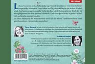 Catherine Stoyan - Liliane Susewind - Ein Eisbär kriegt keine kalten Füße - (CD)