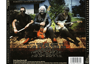 Hundred Seventy Split - Tracks [CD]