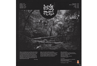 Indridi - Makril [LP + Download]