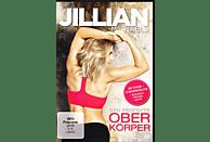 Jillian Michaels - Der perfekte Oberkörper [DVD]