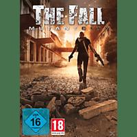 The Fall - Mutant City [PC]