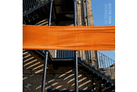 Manu Delago - Metromonk (LP+MP3) [LP + Download]