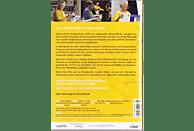 Unterwegs in der Musik - Die Komponistin Barbara Heller [DVD]