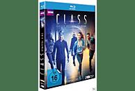 Class [Blu-ray]
