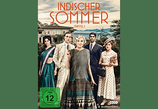 Indischer Sommer - Staffel 1 DVD