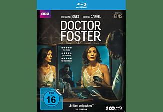 Doctor Foster - Staffel 1 Blu-ray
