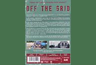 Off The Grid – Trumps Amerika [DVD]