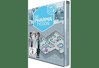 Big Pharma Tycoon (Purple Hills) - [PC]