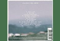 Valentina Mer - You [CD]
