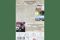 Gate – Vol. 1  [DVD]