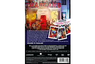 Blue Mountain State - The Rise Of Thadland [DVD]