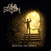 Old Season - Beyond The Black [CD]