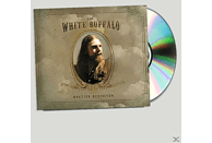 The White Buffalo - Hogtied Revisited [CD]