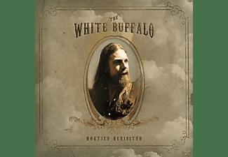 The White Buffalo - Hogtied Revisited  - (Vinyl)