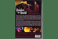 Brüder der Nacht [DVD]