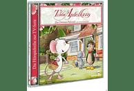 VARIOUS - Tilda Apfelkern-CD 1 - (CD)