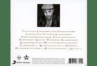 Roger Cicero - Glück ist leicht-Das Beste von 2006-2016 [CD]