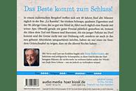 Ziemlich alte Helden - (CD)